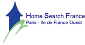 Home Search France